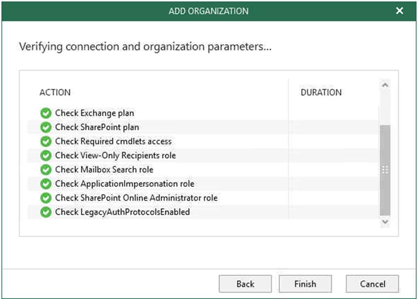 How to Configure Veeam Backup for Microsoft Office 365 V3 #Veeam