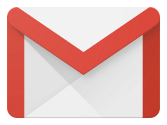 Gmail How to Get Started